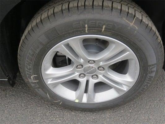 Dodge Dealership Nashville Tn >> 2020 Dodge Charger SXT in Madison, TN | Nashville Dodge Charger | Rhythm Chrysler Dodge Jeep Ram